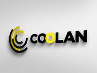 Coolan Logo