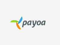 Payoa