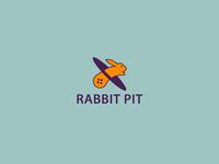 Rabbit Pit