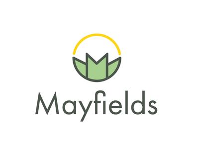 Mayfields Logo
