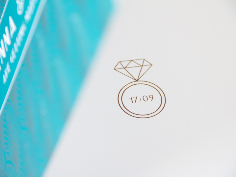 Wedding invites graphic graphic design wedding indesign typography branding illustrator vector icon logo design invites wedding design illustration