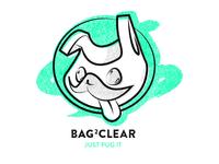 Bag 2 Clear