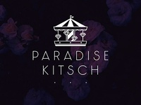Paradise Kitsch #1