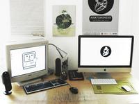PC + Mac ≠ Love