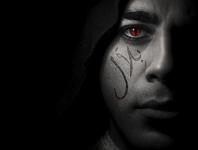 Immortal Bellal mysterious dark mystery low light