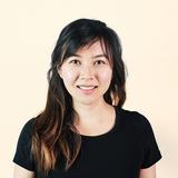 Audrey Zheng