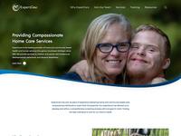 Expertcare | Home
