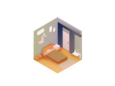 Simple Badroom!skratch