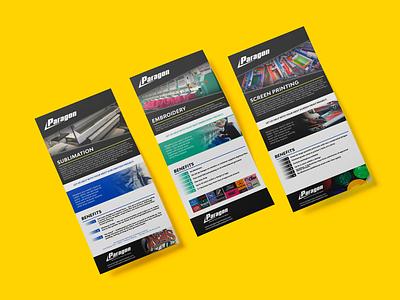 Slim Brand Sheets branding marketing slim flyer flyer flyers black apparel graphicdesign graphic design print layout print printdesign print design