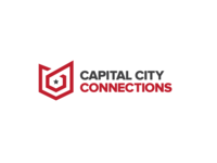 Capital City Connections