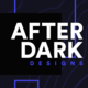 Afterdark Designs