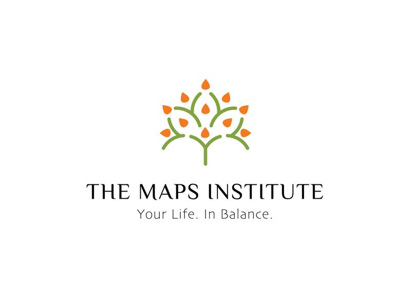 the MAPS Institute