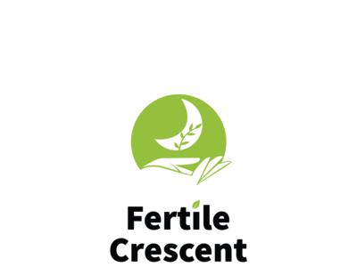 Fertile Crescent logo