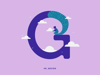 G - Genie