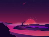 Landscape Series [2]
