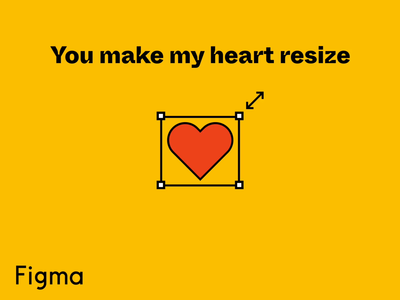 Figma Valentine's Pun o' Matic