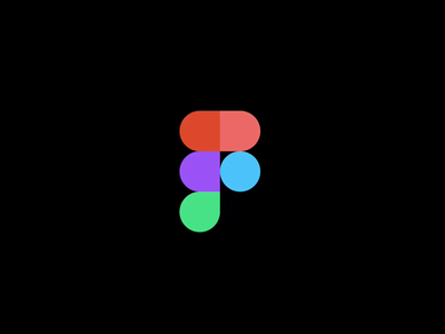 Social Distancing + Figma Smart Animate smart animate prototype social distancing figma animation