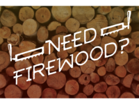 Need Firewood?