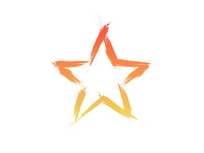 CSS: Star Rater
