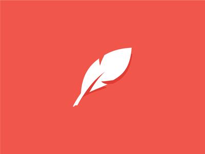 CSS: User Agent Selectors html5 css blog design