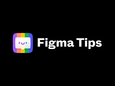 Figma Tips Plugin branding branding design plugin figma design tips and tricks figma tips figmadesign figma