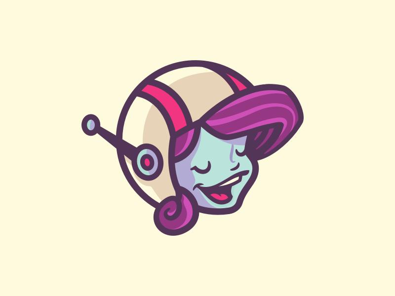 Introducing Yala avatar art illustration sms slack yala