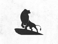 Lion Wine