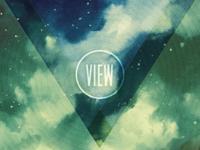 View.js REBOUND CONTEST!