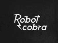 Robot Cobra