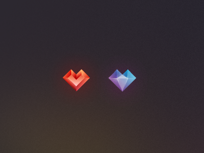 Branding thoughts