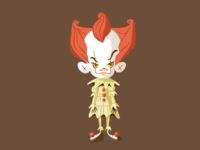 Lil Pennywise