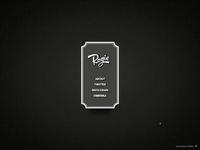 """Rog.ie v5 —Codename """"Title Card"""""""