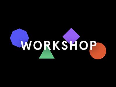 Figma Workshop @ Creative Works in Memphis uiux ux design app application ui branding design illustration workshop figma