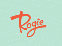 Rog.ie Logo