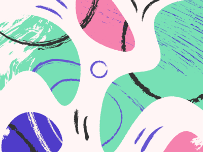 Patterns branding brand designer brand design pattern art illustration