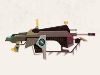Epic Armory: Lancer