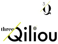 quiliou