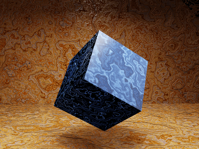 3D Abstract Background Design vector creativity design illustration c4d background lowpoly abstract minimal blender 2d 3d