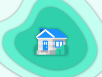 Neighbor Referral House
