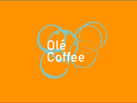 Olé Coffee
