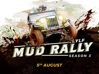 Mud Rally Fb Advertisement Try 4