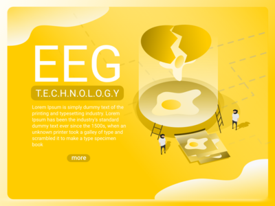 Egg Technology