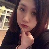 WuXuanqi77