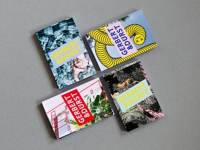 Business Cards 1 typogaphy type identity design self-identify self branding photography branding logo design illustration
