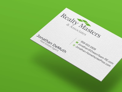 Business Card business card design businesscard adobe photoshop illustration graphics design