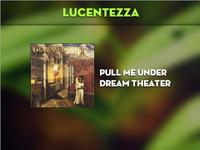 Lucentezza- A Bowtie Theme