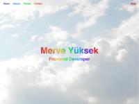 merveyuksek.com