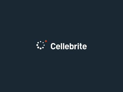 Cellebrite Modular Design System page layout app website landing page motion ui corporate website homepage web layout web ui design web ui ui design visual identity enterprise ui motion graphics icons ui style guide illustration vector illustration flat illustration ui design system
