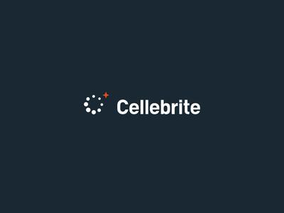 Cellebrite Modular Design System