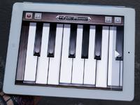 Go piano ui app ramotion big